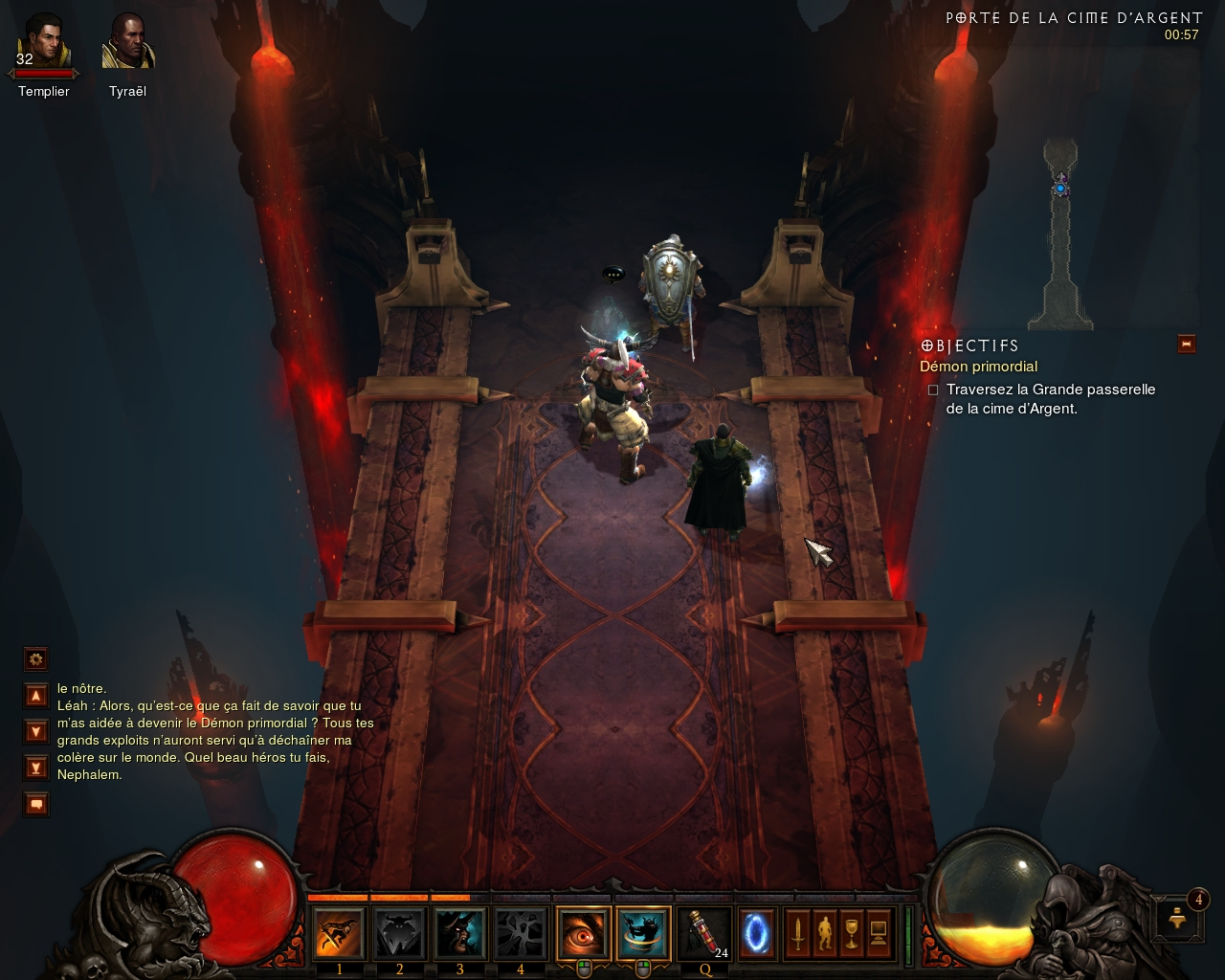 Index of /modules/Gallery/images/gd/Diablo 3