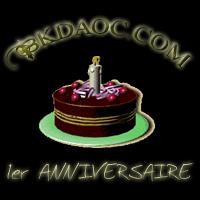 Bkdaoc.com : 1 an !!