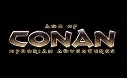 Age Of Conan !