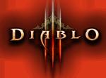 Black Knights - DAOC US - Diablo 3 - Guild Wars 2 - League of Legend
